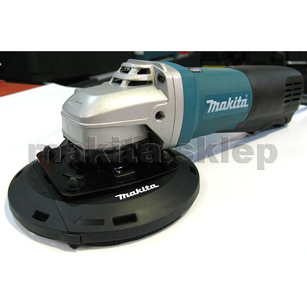Ponceuse main makita 125mm rs diamants - Ponceuse a main ...